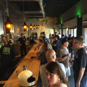 taproomcrowd